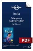 INDIA 7_22. TELANGANA Y ANDHRA PRADESH (EBOOK) - 9788408198017 - ABIGAIL BLASI