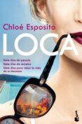 loca-chloe esposito-9788408202417