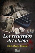 Descarga un libro para ipad 2 LOS RECUERDOS DEL OLVIDO