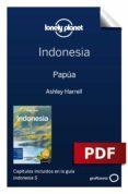 Google descargar libros electrónicos gratis nook INDONESIA 5_6. PAPÚA 9788408220817 de VARIOS in Spanish