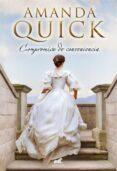 COMPROMISO DE CONVENIENCIA - 9788416076017 - AMANDA QUICK