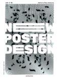 NEW POSTER DESIGN - 9788416851317 - WANG SHAOQIANG
