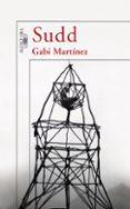 SUDD - 9788420471617 - GABI MARTINEZ