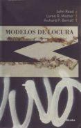 MODELOS DE LOCURA: APROXIMACIONES PSICOLOGICAS, SOCIALES Y BIOLOG ICAS A LA ESQUIZOFRENIA - 9788425424717 - VV.AA.
