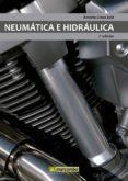 neumatica e hidráulica (ebook)-antonio creus sole-9788426718617