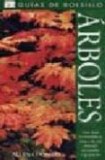 ARBOLES - 9788428214117 - ALLEN COOMBES