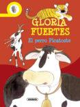 CUENTOS DE RISA - 9788430565917 - GLORIA FUERTES