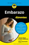 embarazo para dummies-joanne stone-keith eddleman-mary duenwald-9788432905117