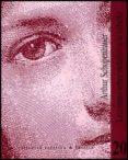 LECCIONES SOBRE METAFISICA DE LO BELLO - 9788437060217 - ARTHUR SCHOPENHAUER
