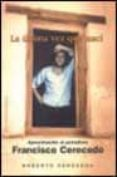 LA ULTIMA VEZ QUE NACI: APROXIMACION AL PERIODISTA - 9788466611817 - FRANCISCO CERECEDO