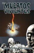 LOS MUERTOS VIVIENTES Nº 9 - 9788467488517 - ROBERT KIRKMAN