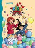 eskolako festa magikoa-9788469625217