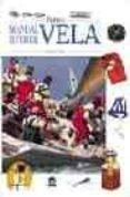 NUEVO MANUAL TUTOR DE VELA (2ª ED.) - 9788479022617 - DAVE COX