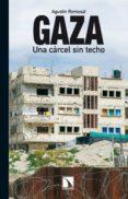 GAZA (EBOOK) - 9788483197417 - AGUSTIN REMESAL