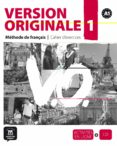 VERSION ORIGINALE 1 CAHIER D'EXERCICES+CD - 9788484435617 - VV.AA.