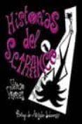historias del señor trance-valerio veneras-9788486760717