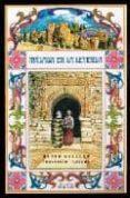 MALAGA EN LA LEYENDA: MITOS Y TRADICIONES (3ª ED.) - 9788489672017 - MATEO GALLEGO