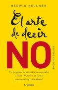 EL ARTE DE DECIR NO - 9788491113317 - HEDWIG KELLNER