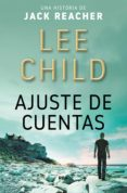 ajuste de cuentas (ebook)-lee child-9788491873617