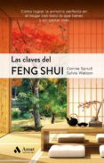 las claves del feng shui (ebook)-connie spruill-s. watson-9788497355117
