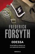 ODESSA - 9788497595117 - FREDERICK FORSYTH