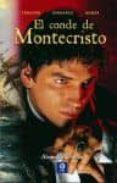 EL CONDE DE MONTECRITO - 9788497941617 - ALEXANDRE DUMAS