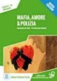 MAFIA AMORE & POLIZIA+MP3@ - 9788861824317 - VV.AA.