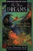 IN YOUR DREAMS: FALLING, FLYING & OTHER DREAM THEMES - 9780062514127 - GAYLE DELANEY