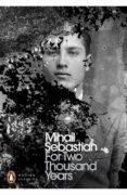 for two thousand years (ebook)-mihail sebastian-9780241189627