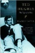 TED HUGHES: THE LIFE OF A POET - 9780393323627 - ELAINE FEINSTEIN