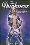 the darkness: permission to rock-dick porter-9780859653527