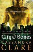 CITY OF BONES (THE MORTAL INSTRUMENTS 1) - 9781406307627 - CASSANDRA CLARE