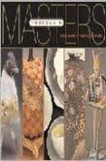 masters: porcelain: major works by leading ceramists-suzanne tourtillott-9781579909727