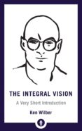 the integral vision-ken wilber-9781611806427