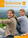 SCHRITTE INTERNATIONAL NEU 1 - KURSBUCH+ARBEITSBUCH+CD ZUM ARBEITSBUCH - 9783193010827 - VV.AA.