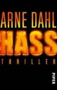 HASS - 9783492309127 - ARNE DAHL