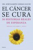 el cáncer se cura (ebook)-j.r. germa lluch-9788408106227