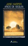 AÑOS DE SEQUÍA (EBOOK) - 9788415631927 - JANE HARPER