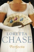 perfecto (hermanos carsington 3) (ebook)-loretta chase-9788415962427