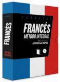 Francés: método integral