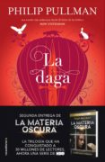 la daga (ebook)-philip pullman-9788417092627