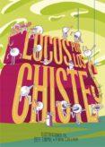 LOCOS POR LOS CHISTES - 9788467582727 - VV.AA.