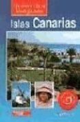 ISLAS CANARIAS - 9788475774527 - PAUL MURPHY