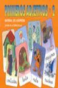 PRIMEROS ADJETIVOS 2 : MATERIAL DE LOGOPEDIA - 9788478693627 - ANTONIO DE LA TORRE ALCALA
