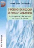 CUADERNOS DE MEDICINA DE FAMILIA Y COMUNITARIA - 9788479781927 - JOSE LUIS TURABIAN