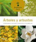 ARBOLES Y ARBUSTOS - 9788480168427 - VV.AA.