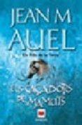 ELS CAÇADORS DE MAMUTS - 9788486478827 - JEAN M. AUEL