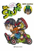 DR. SLUMP Nº 01/15 (NUEVA EDICION) - 9788491737827 - AKIRA TORIYAMA