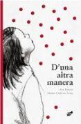 D UNA ALTRA MANERA - 9788492595327 - MONICA GUTIERREZ SERNA