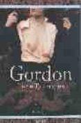 GORDON - 9788493372927 - EDITH TEMPLETON